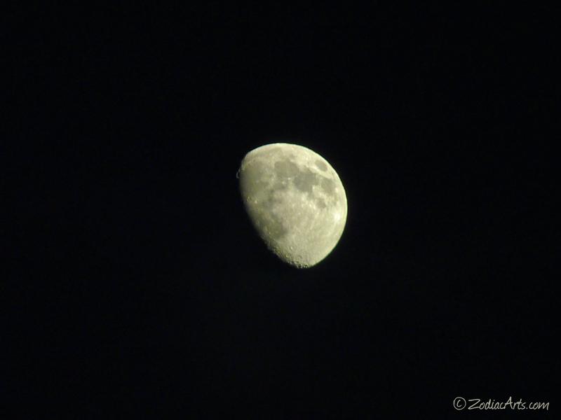 20141003-1829-P1140468-Moon3-4