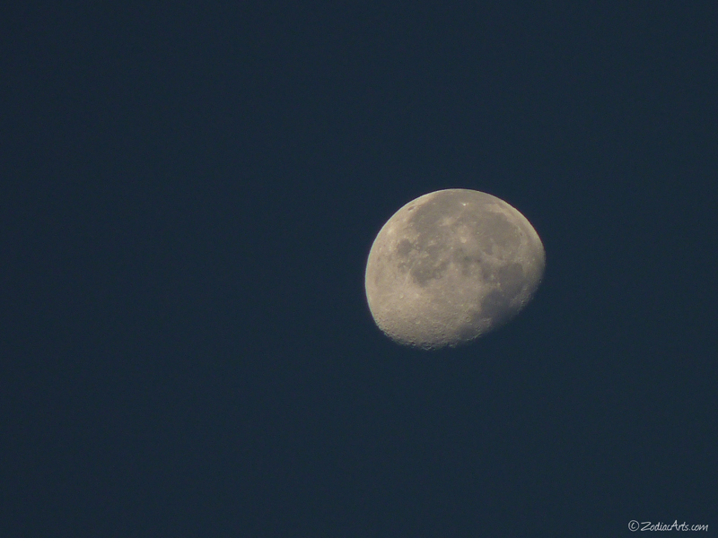 20140616-0558-P1120469-Moon6