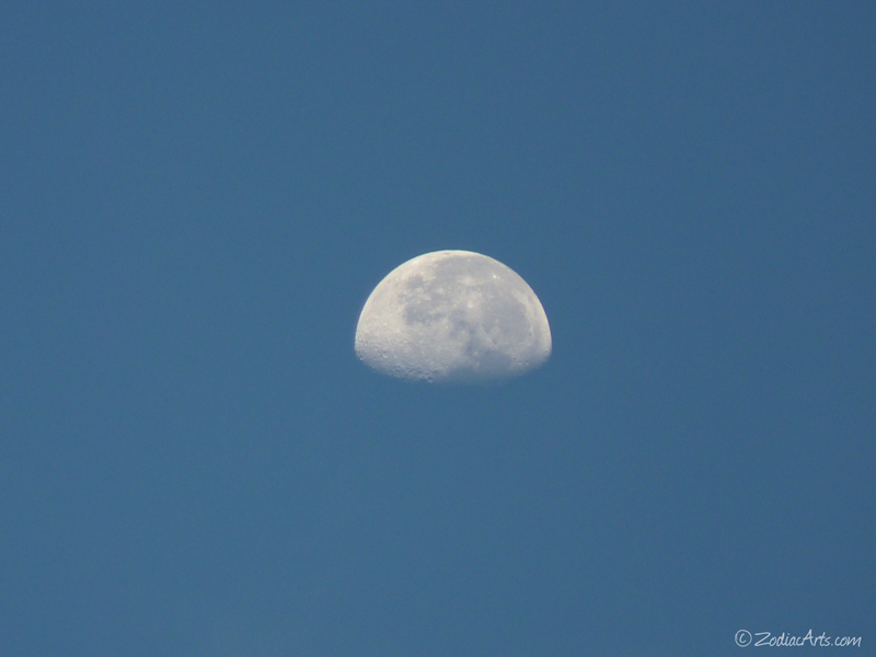 20140815-0637-P1130635-Moon6-7