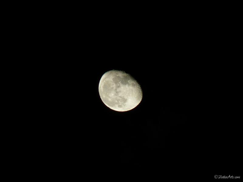 20140911-2208-P1140052-Moon6