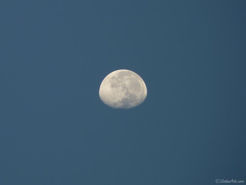 20140912-0630-P1140057-Moon6