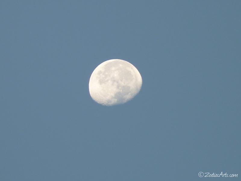 20141110-0651-P1150509-Moon6