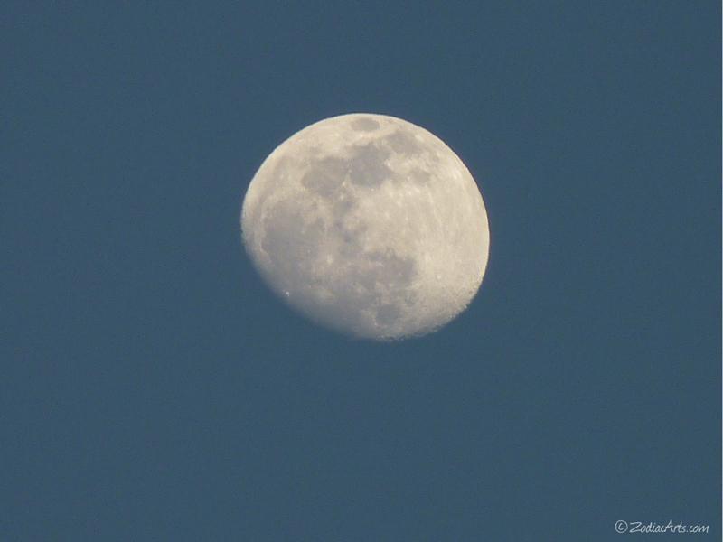 20140609-1903-P1120403-Moon4