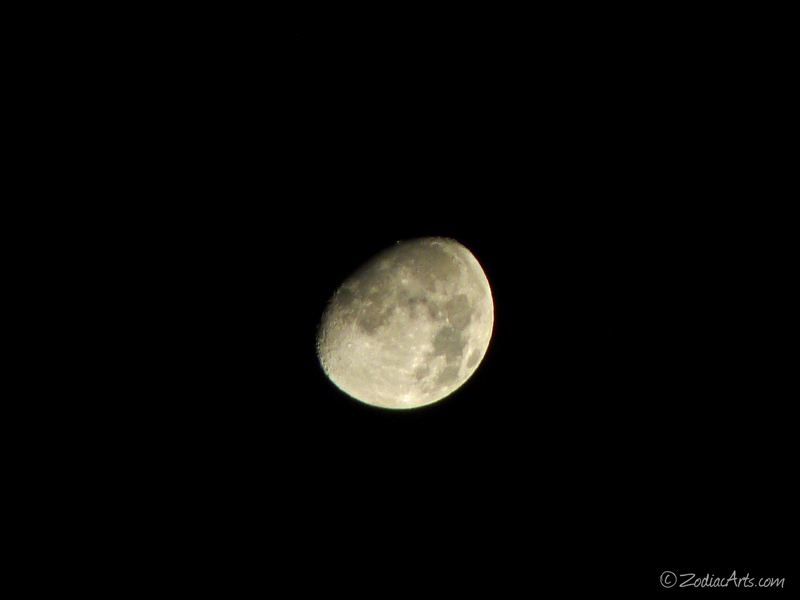 20140807-0022-P1130565-Moon4