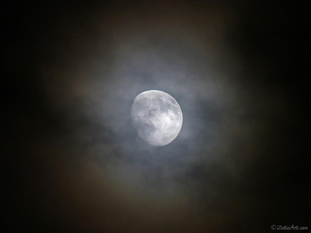 20140905-1951-P1130923-Moon4