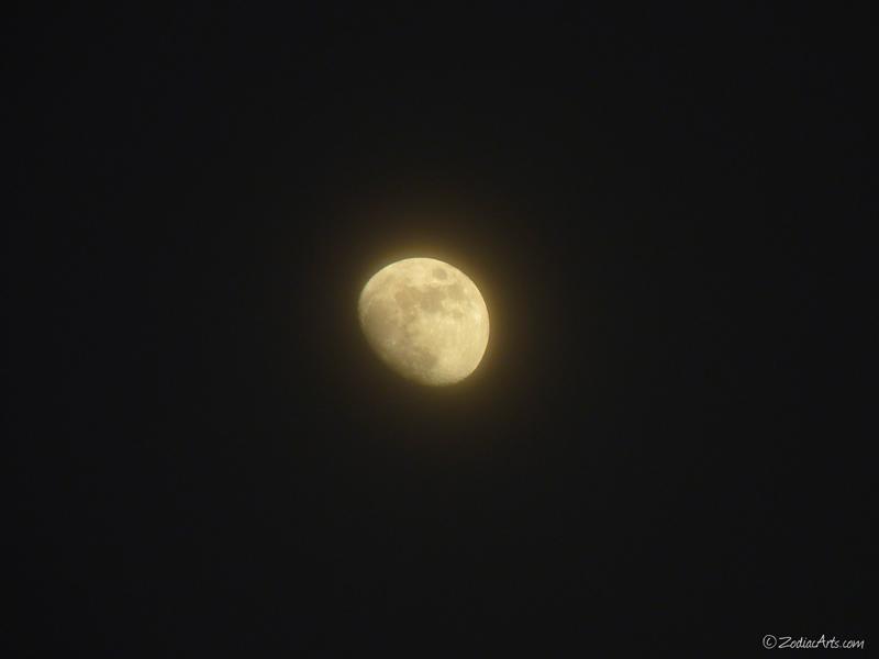 20141202-1802-P1150703-Moon4