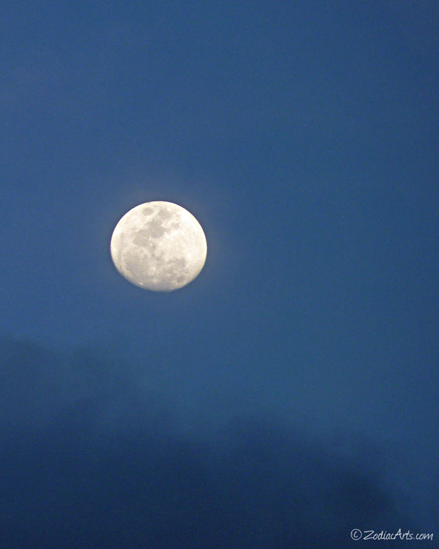 20150302-1833-P1160927-Moon4-5