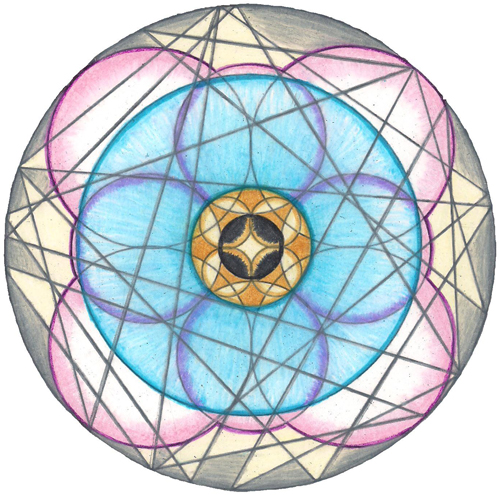 2011-07-Cancer-New-Moon-Mandala-Keefer
