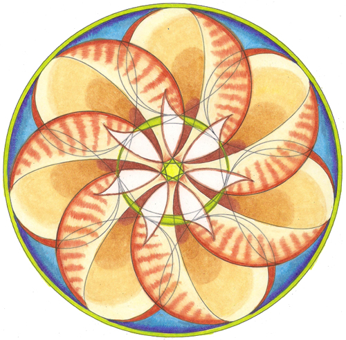 2011-09-Virgo-Mandala-Keefer