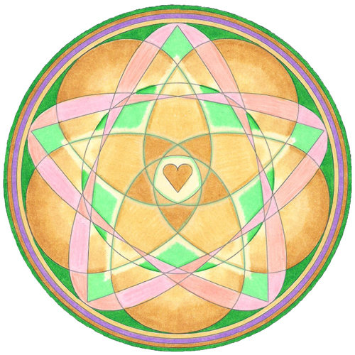 2011-10-Libra-New-Moon-Mandala-Keefer