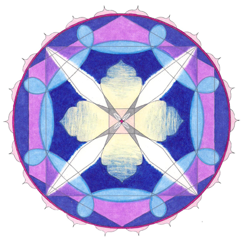 2012-01-Aquarius-New-Moon-Mandala-Keefer_Jnl
