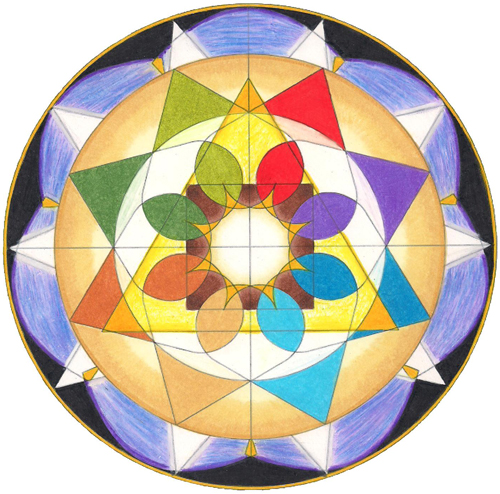 2012-10-Libra-New-Moon-Mandala-Keefer
