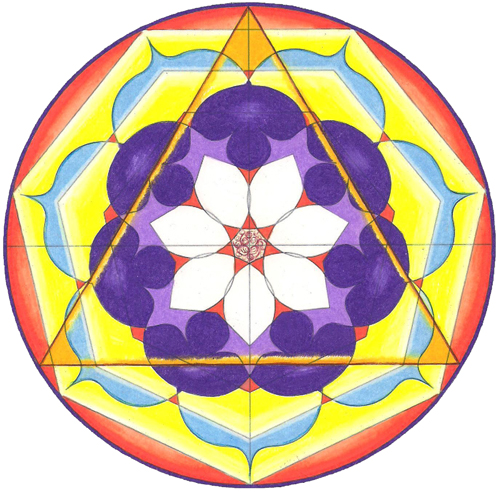 2013-06-Gemini-New-Moon-Mandala-Keefer-b
