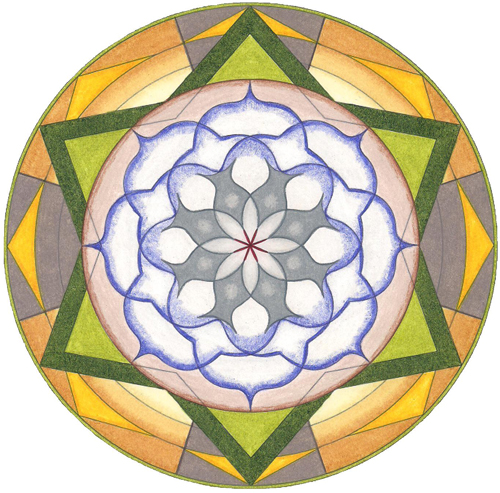 2013-09-Virgo-New-Moon-Mandala-Keefer
