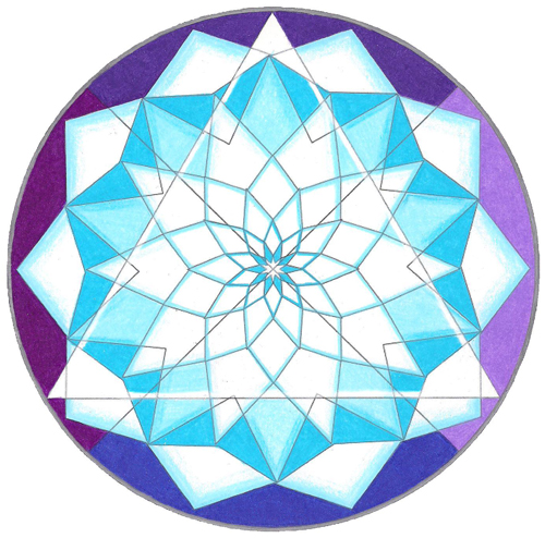 2014-02-Aquarius-New-Moon-Mandala-Keefer