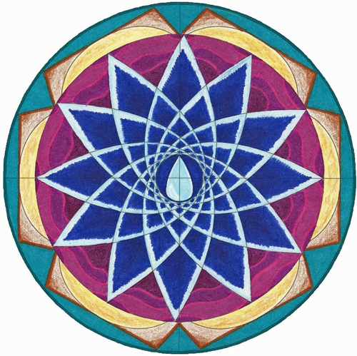 2015-03-2nd-Aquarius-New-Moon-Mandala