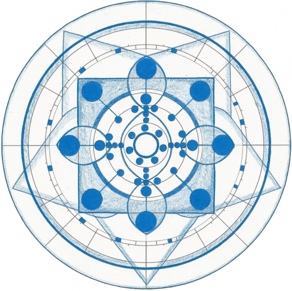 2015-03-Pisces-New-Moon-Mandala
