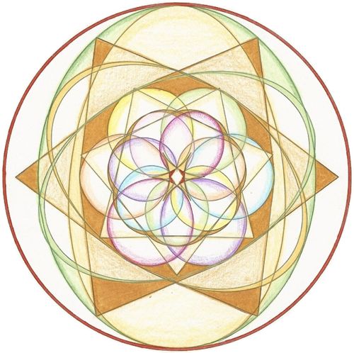 2015-04-Aries-New-Moon-Mandala-Keefer