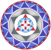 2011-12-Sag-New-Moon-Mandala-Keefer