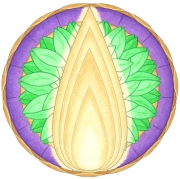 2012-02-Pisces-New-Moon-Mandala-Keefer-2