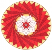 2012-05-Gemini-New-Moon-Mandala-Keefer