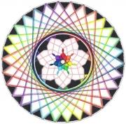 2012-06-Gemini2-Keefer-Journal