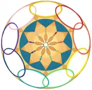 2012-07-Cancer-New-Moon-Mandala-Keefer