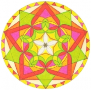 2012-08-Leo-New-Moon-Mandala-Keefer