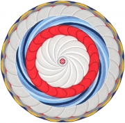 2012-11-Scorpio-New-Moon-Mandala-Keefer2