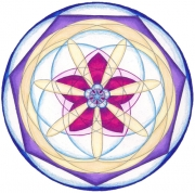 2013-01-Capricorn-New-Moon-Mandala-Keefer