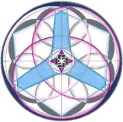 2013-02-Aquarius-New-Moon-Mandala--Keefer