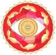 2013-04-Aries-New-Moon-Mandala-Keefer