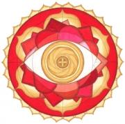 2013-04-Aries-New-Moon-Mandala-first-draft