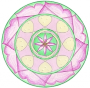2013-10-Libra-New-Moon-Mandala-Keefer
