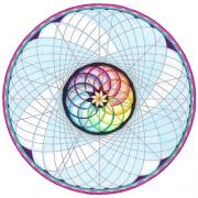 2014-03-Pisces-New-Moon-Mandala-Keefer