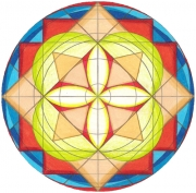 2014-04-Aries-New-Moon-Mandala-Keefer