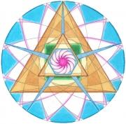 2014-04-Taurus-New-Moon-Mandala-Keefer