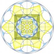 2014-05-Gemini-New-Moon-Mandala-Keefer
