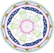 2014-Cancer-New-Moon-Mandala-Keefer