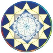 2015-01-20-Capricorn-New-Moon-Mandala-Keefer
