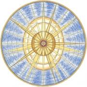 2015-02-Aquarius-New-Moon-Mandala-Keefer