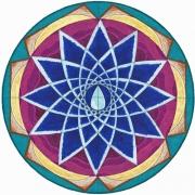 2015-03-2nd-Aquarius-New-Moon-Mandala