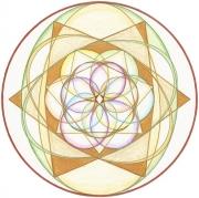 2015-04-Aries-New-Moon-Mandala-Keefer