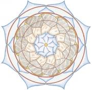 2015-05-Taurus-New-Moon-Mandala-Keefer