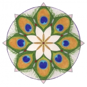 Keefer-2011-02-Taurus-New-Moon-Mandala