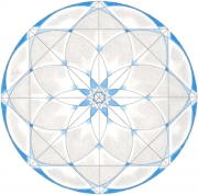 Keefer-2011-11-Scorpio-New-Moon-Mandala