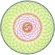 Keefer-2012-01-Capricorn-New-Moon-Mandala