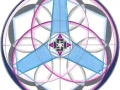 2013-02-Aquarius-New-Moon-Mandala--Keefer