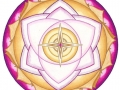 2013-03-Pisces-New-Moon-Mandala-Keefer