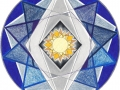 2014-01-Capricorn-New-Moon-Mandala-Keefer